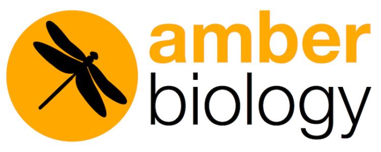 amberbiology-large