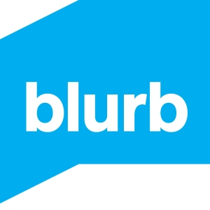 blurb_logo